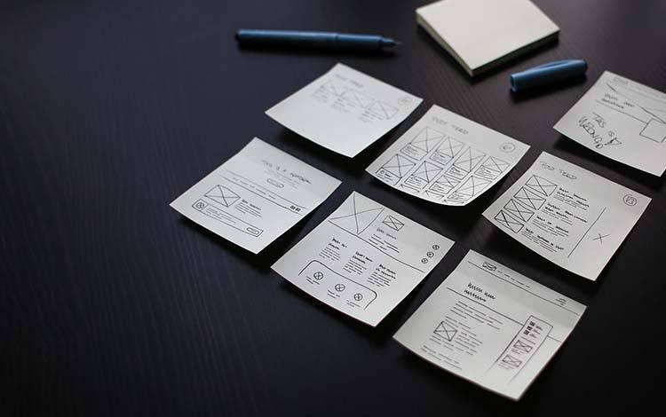 月薪3w一分时时彩人,能通过设计问卷洞察用户需求