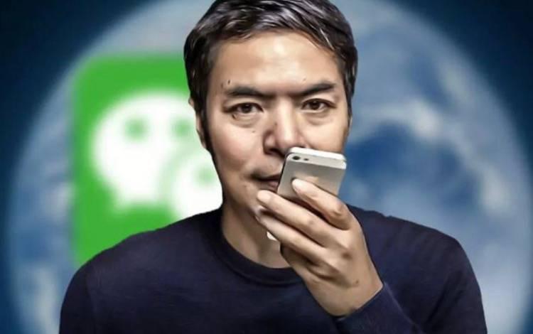 微信为什么不披露用户时长数据?