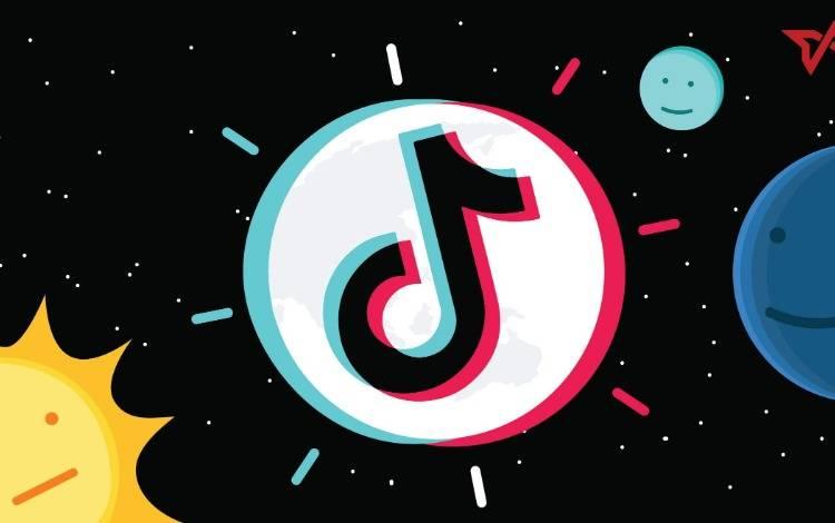 2019抖音年度榜单:人民日报穿透爆表,品牌植入越土越火
