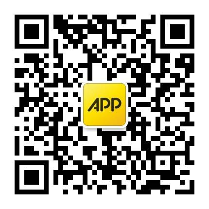 一分时时彩,ASO,小妖精,APP五分11选5,App Store,苹果