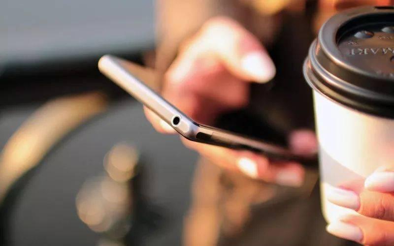 一分时时彩,用户一分时时彩,刘志兴,用户研究,社群,裂变,拉新,拉新