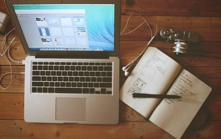 鸟哥笔记,信息流,金桔同学,信息流广告,广告投放,投放