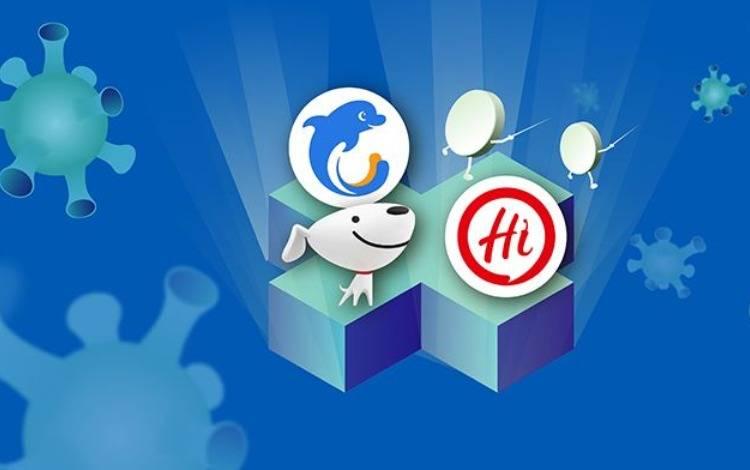 鸟哥笔记,广告营销,运营研究社,营销,策略
