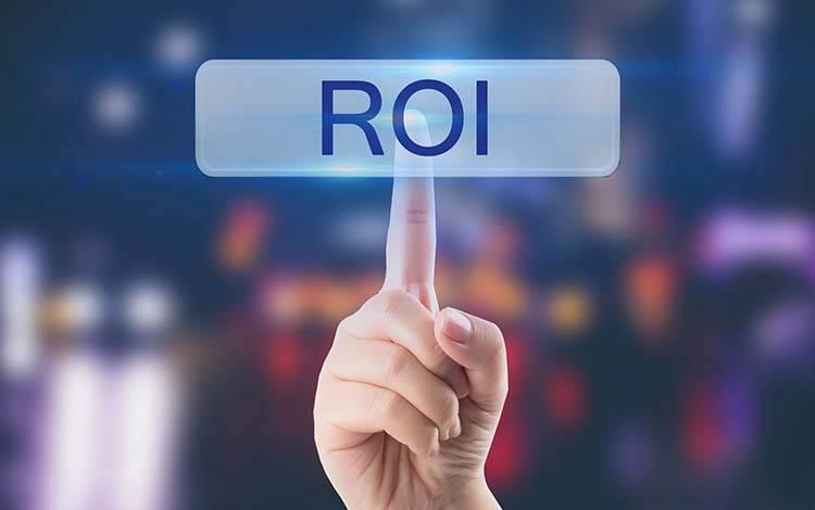 学习 | 打破ASO盲点,低预算也能投出高ROI