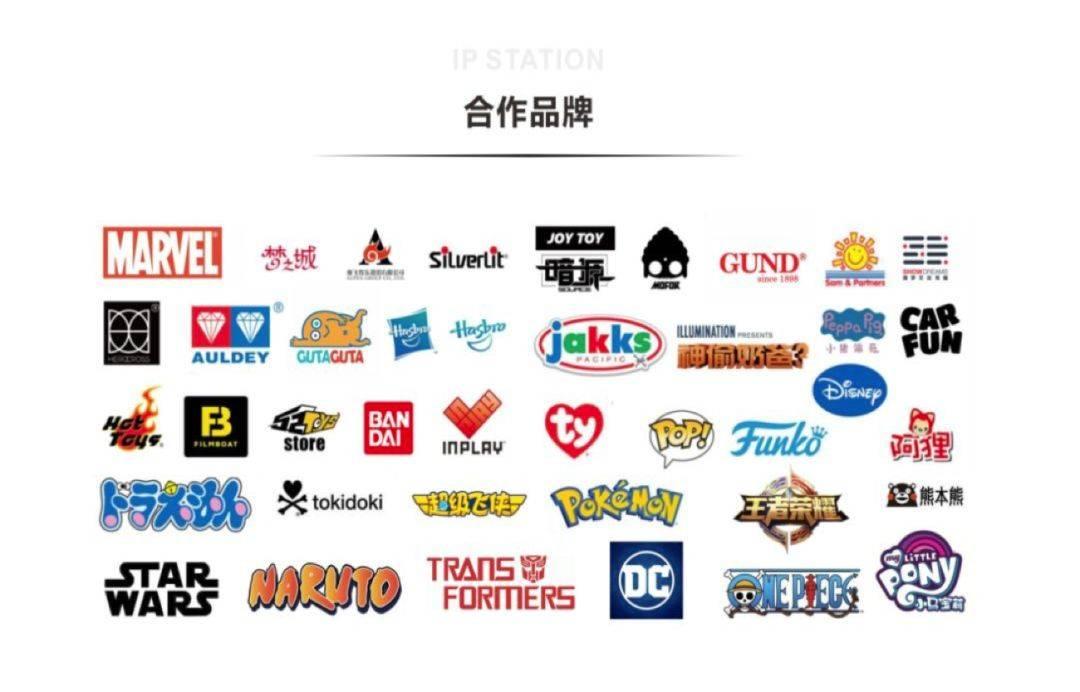鸟哥笔记,广告营销,国泰君安传媒团队,营销,策略