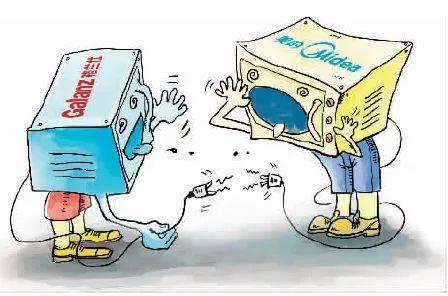 鸟哥笔记,广告营销,老卒过河,营销,朋友圈广告,案例