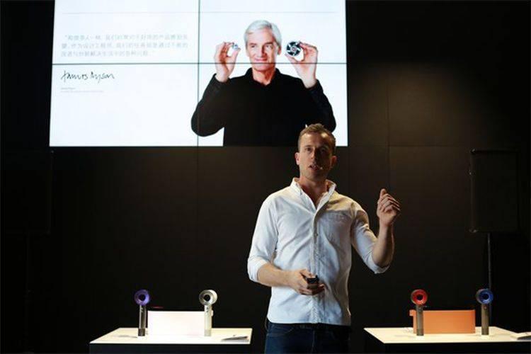 一分时时彩,行业动态,怿卿&漩涡,行业动态,产品分析,营销