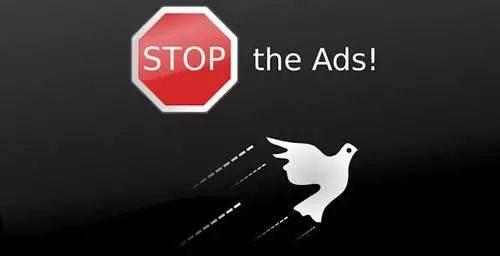 鸟哥笔记,广告营销,郑卓然,营销,策略,传播