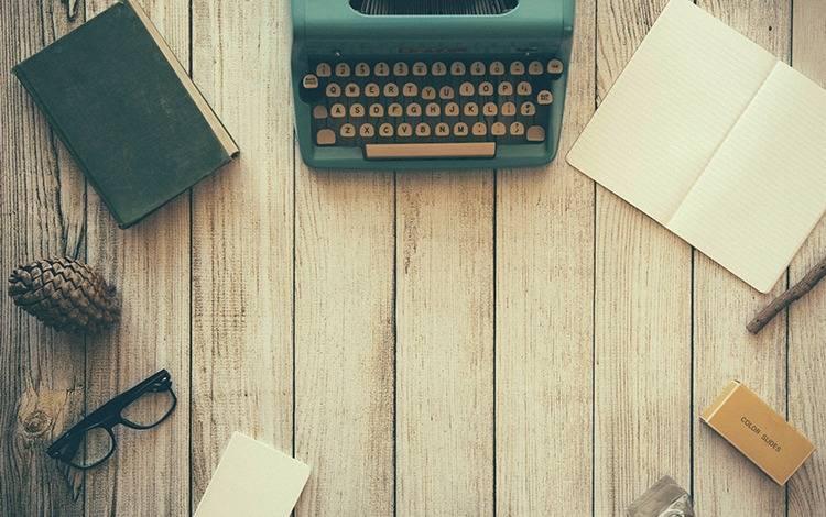 鸟哥笔记,广告营销,木木老贼,营销,传播,策略