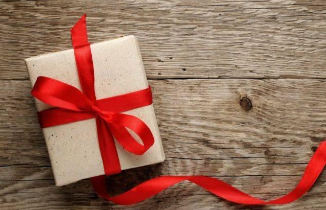鸟哥笔记,广告营销,木木老贼,策划,营销,传播