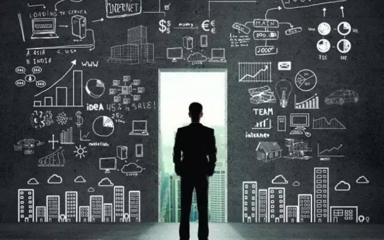  手把手教你如何做市场增长的数据分析