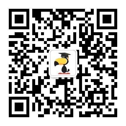 鸟哥笔记,行业动态,春羽计划,鸟哥笔记