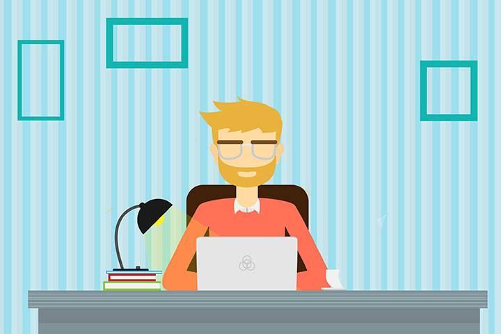 作为一名运营新人,如何在工作中做自我驱动?