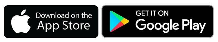 鸟哥笔记,ASO,约翰魏,App Store,应用商店,Google Play