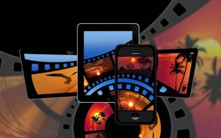 鸟哥笔记,行业动态,见实,微信,短视频