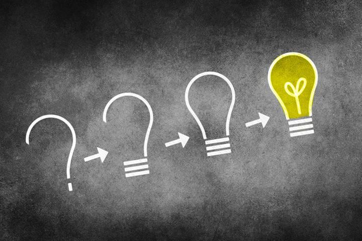 沪江   如何利用增长模型,实现精细化运营?