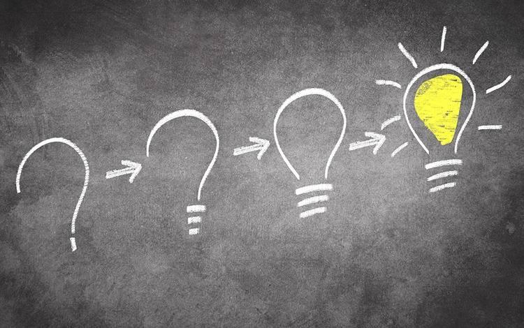 如何利用消费者潜意识做营销?这五大绝招让你领悟
