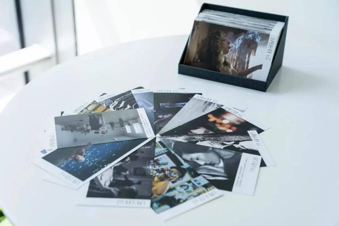 鸟哥笔记,新媒体运营,玖柒&蕉十五,新媒体营销,创意,公众号