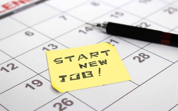 跨行跳槽,如何1个月快速进入状态,完成年度营销计划