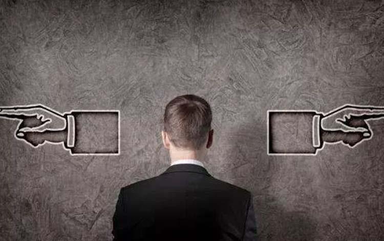 总结这四种方法,让营销创意变得有规律可循
