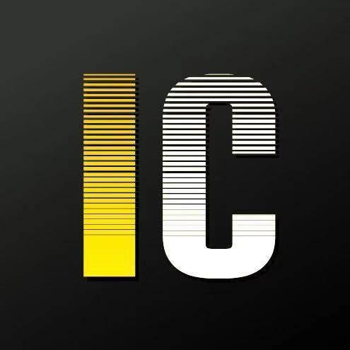 IC實驗室