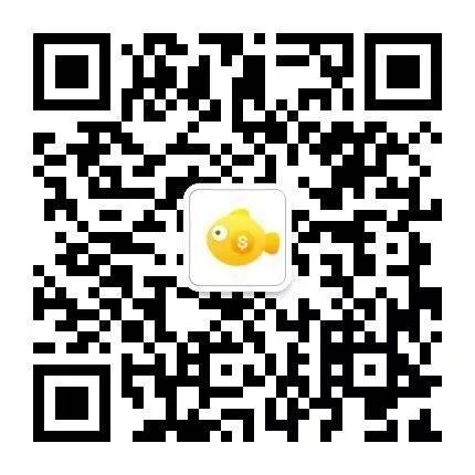 一分时时彩,ASO,小鱼赚钱,APP五分11选5,App Store,应用商店