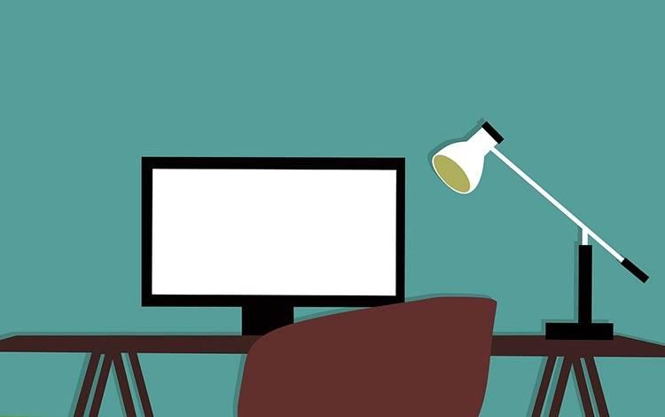 鸟哥笔记,新媒体运营,木木老贼,运营计划,运营入门,微信