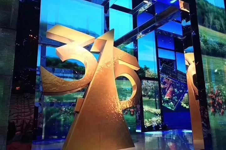 今年央视315晚会曝光了谁?(完整名单曝光)