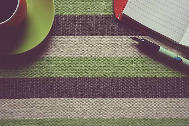 如何做一个合格的文案人?抓取有效流量的3个关键点