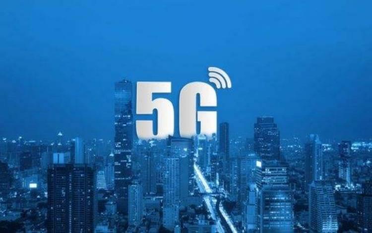 5G广告行业的22个预测