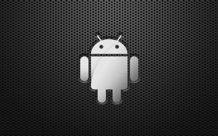 如何抢占安卓应用市场的流量?