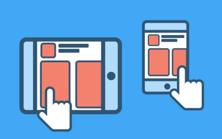 App基礎優化:蘋果應用商店截圖