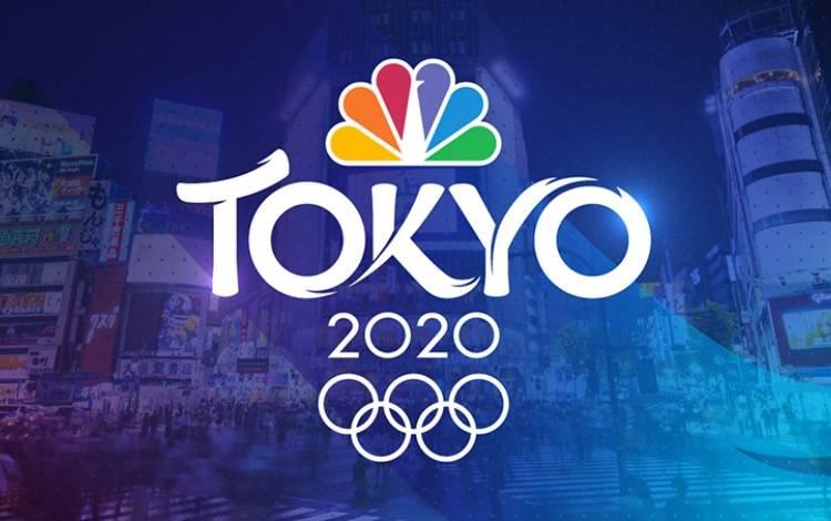 2020东京奥运会进入倒计时,品牌营销如何打赢突围战?