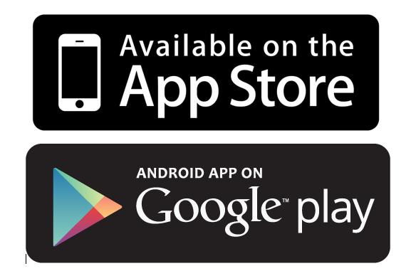 出海APP提高应用商店排名的3种免费策略  APP推广  第2张