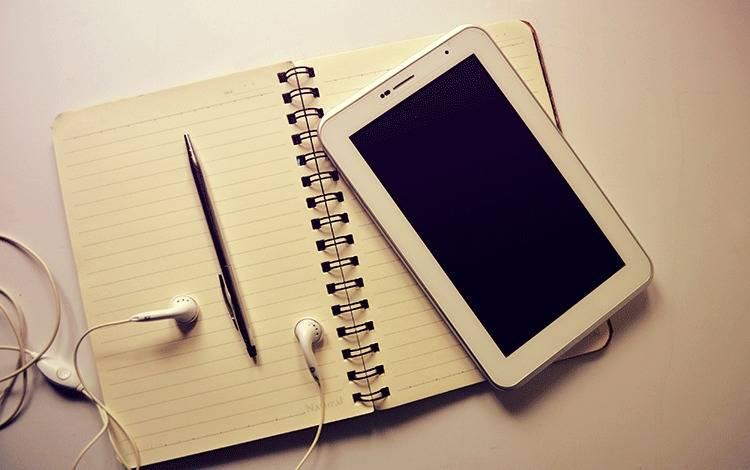 鸟哥笔记,广告营销,手工手工手工射哥,传播,创意,文案