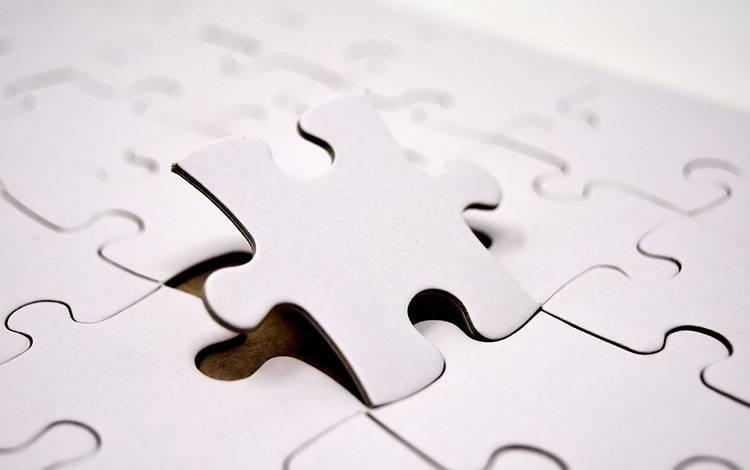 三个方法教你提高客户成交率!