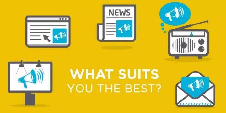 鸟哥笔记,广告营销,卫夕,营销,案例分析,品牌推广,广告营销
