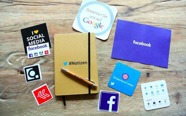 鸟哥笔记,广告营销,野生的独孤菌,营销,传播,案例,策略