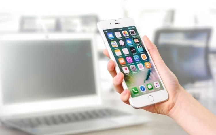 鸟哥笔记,行业动态,鉴锋,微信,微信运营,热点
