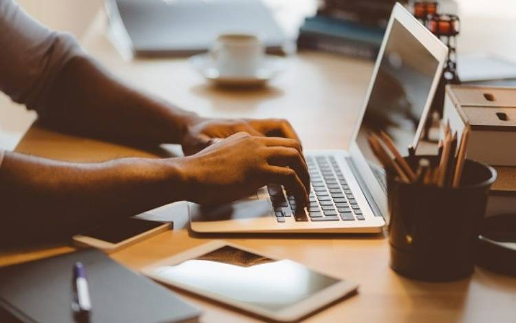 一分时时彩,广告营销,公关之家,营销,用户研究