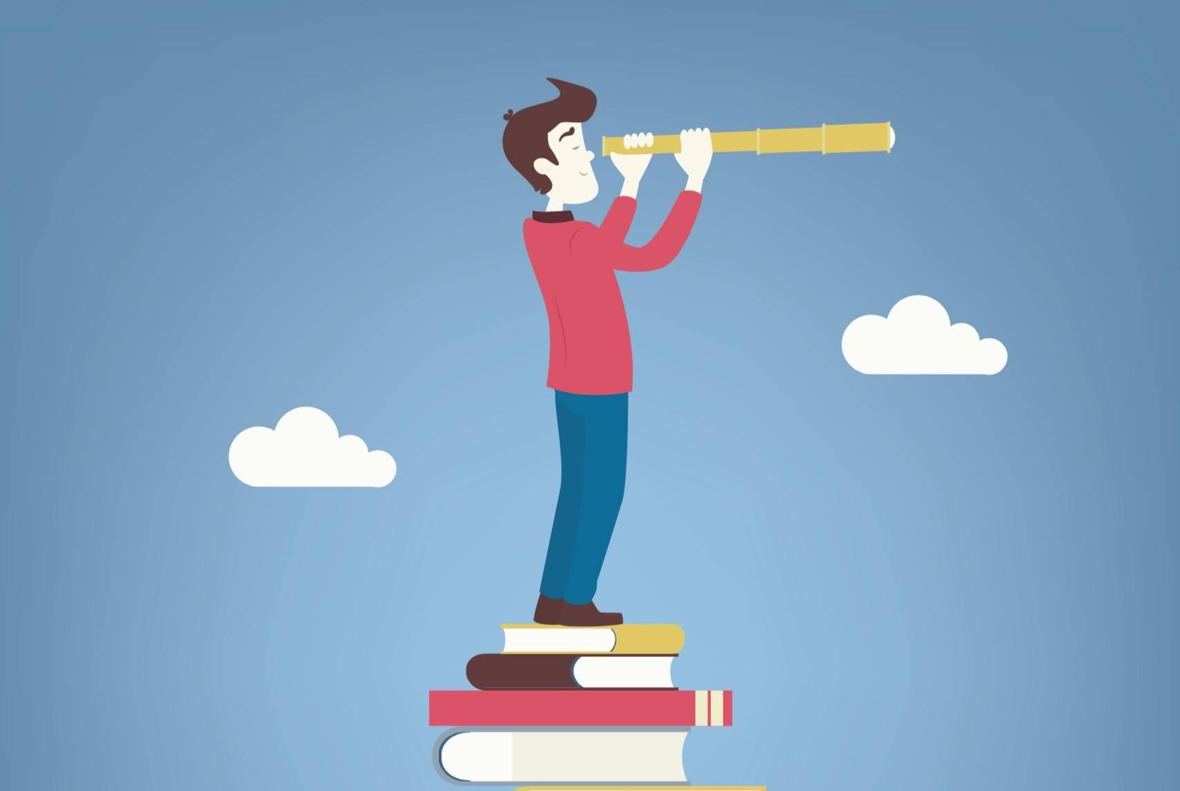 鸟哥笔记,行业动态,郑卓然,行业动态,用户研究,教育,知识付费