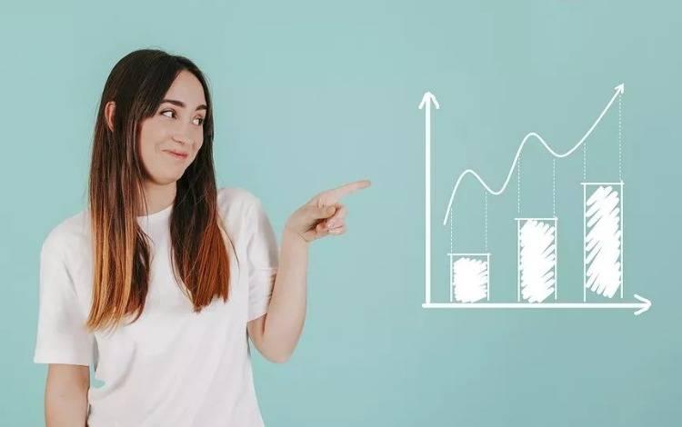 如何用数据分析来提高转化率 | 推荐收藏