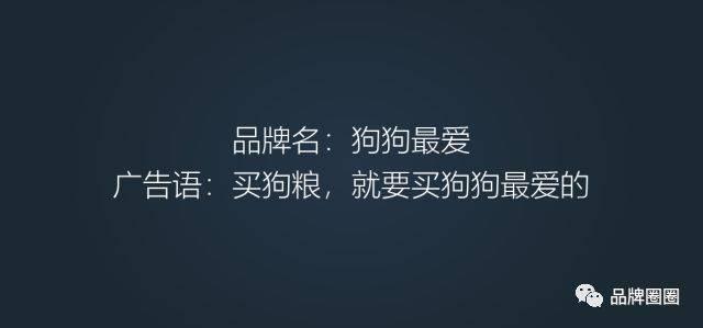 鸟哥笔记,广告营销,小云兄,