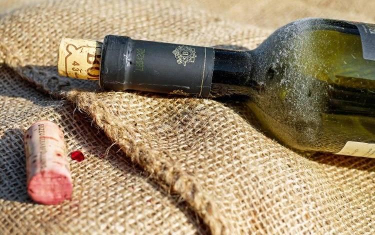 如何获客?旧瓶装新酒,争夺用户的注意力!