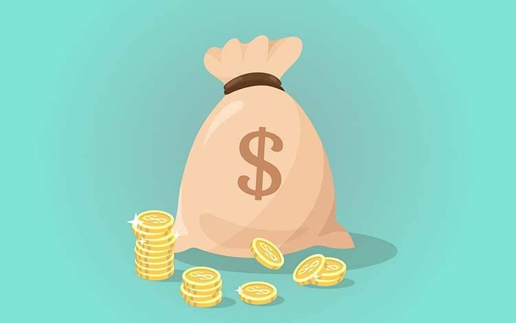 现金贷广告侵占抖音,1天砸钱300w,揭秘20家互金公司名单