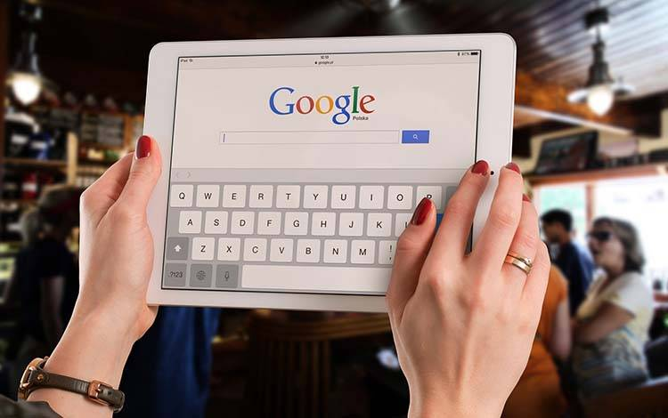 App出海必备:Google Play和苹果App Store法律风险汇总