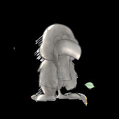 鸟哥笔记,行业动态,小可爱,鸟哥笔记