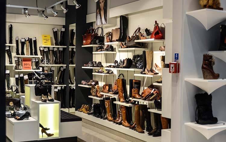 大东女鞋强势崛起背后,互联网+传统企业如何突围?