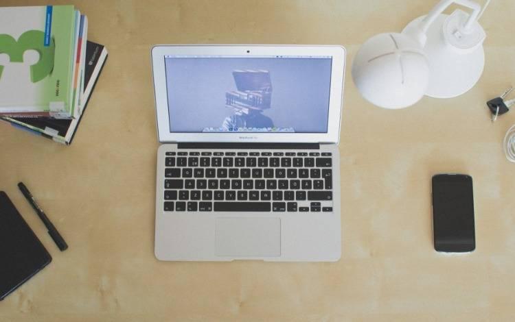 鸟哥笔记,用户运营,静秋姐姐,用户研究,用户运营,用户增长