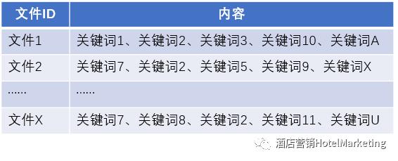 微信飞艇计划平台_极速赛车幸运飞艇群
